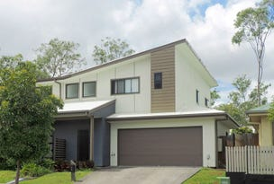 4/18-20 Frankland Ave, Waterford, Qld 4133