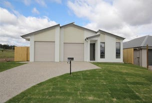 47 Br Ted Magee Drive, Collingwood Park, Qld 4301