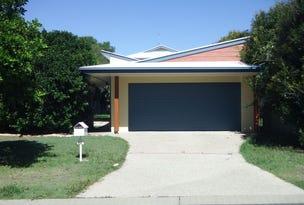 13 Beason Court, Casuarina, NSW 2487