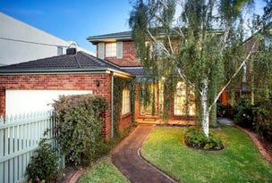 9 Elmhurst Road, Caulfield North, Vic 3161