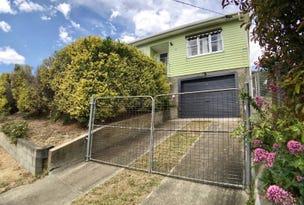 16 Eleventh Avenue, Moonah, Tas 7009