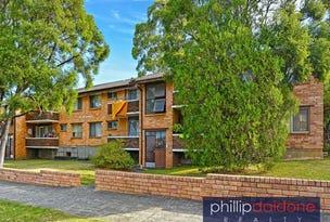 13/21 Crawford Street, Berala, NSW 2141