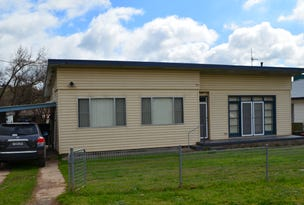 15 Colwell Street, Tumut, NSW 2720