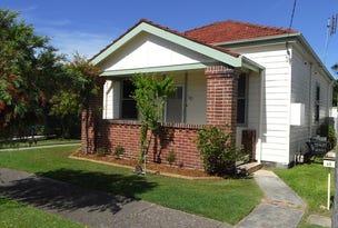 40 Melville Road, Broadmeadow, NSW 2292
