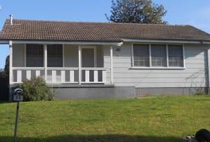 25 Ziegler Avenue, Kooringal, NSW 2650