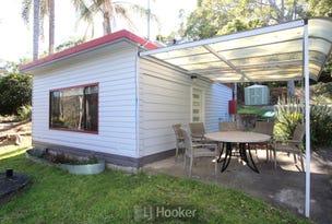 14 Eucalypt Close, Wangi Wangi, NSW 2267