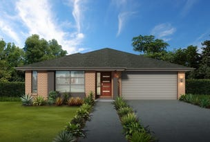 Lot 109 Potter's Lane, Raymond Terrace, NSW 2324
