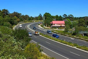 56 Great Western Highway, Woodford, NSW 2778