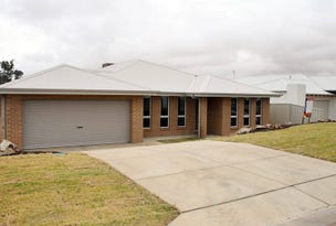 14 Samson Avenue, Estella, NSW 2650