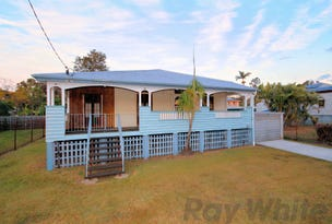 20 New Chum Road, Dinmore, Qld 4303