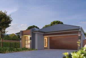 Lot 1 Julie Road, Para Hills, SA 5096