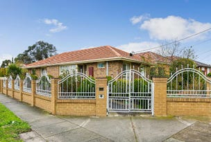 20  Pope road, Noble Park, Vic 3174