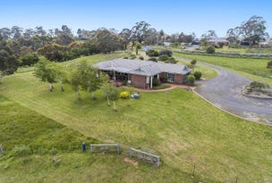 12 Degraves Court, Kyneton, Vic 3444