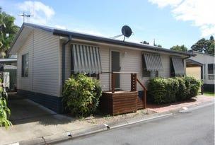 74/270 Hastings River  Drive, Port Macquarie, NSW 2444