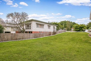 35 Eversley Terrace, Yeronga, Qld 4104