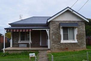 4 High Street, Parkes, NSW 2870