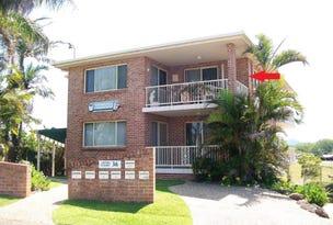 2/36 Liston Street, Nambucca Heads, NSW 2448
