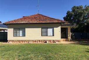 3 Dalton Street, Nyngan, NSW 2825