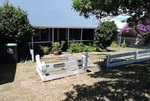 492 Ballina Road, Goonellabah, NSW 2480