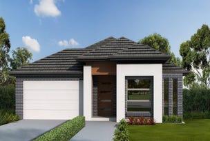 Lot 2303 Calderwood Valley, Calderwood, NSW 2527