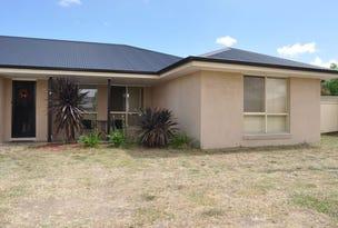 25B Sundown Drive, Kelso, NSW 2795