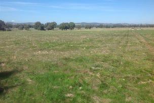 67 Dunwandren Lane, Jindera, NSW 2642