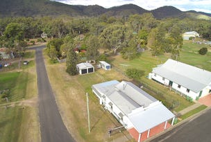 44 George street, Linville, Qld 4306