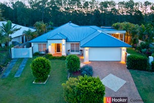 24 Piccolo Street, Coomera Waters, Qld 4209