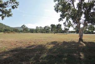 8 Allendale Drive, Alligator Creek, Qld 4816