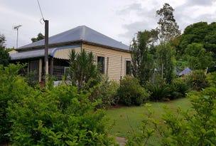 13 Nandabah St, Rappville, NSW 2469