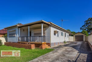 South Wentworthville, address available on request