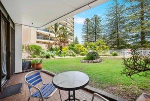 23/3 Munster Street, Port Macquarie, NSW 2444