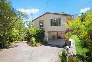 4 Joalah Road, Kincumber, NSW 2251