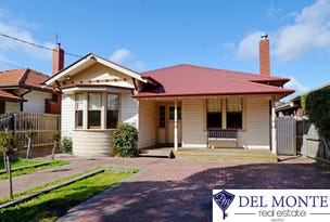 47 Murray St, Coburg, Vic 3058
