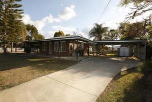 42 Flame Tree Court, Walloon, Qld 4306