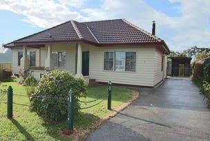 7 Peacock Street, Mirboo North, Vic 3871