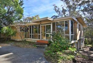 23 Illaroo Road, North Nowra, NSW 2541