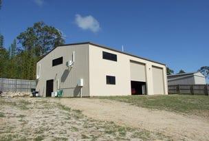 1 Plimsoll Court, Tannum Sands, Qld 4680