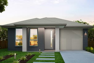 Lot 139 Burnlea Parade, Blakeview, SA 5114