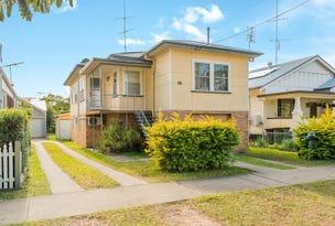 100 Victoria Street, Grafton, NSW 2460