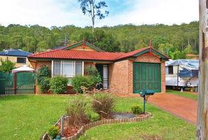 30 Burbank Drive, Tuggerah, NSW 2259