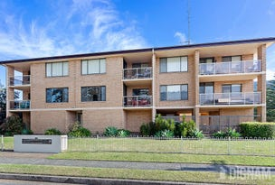 1/45-47 The Esplanade, Thirroul, NSW 2515