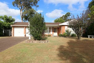 56 Adele Cres, Ashtonfield, NSW 2323