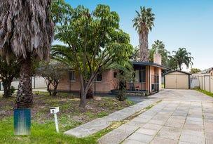 3 Bowkett Street, Redcliffe, WA 6104