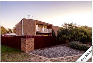 6/9-15 Torpy Place, Jerrabomberra, NSW 2619