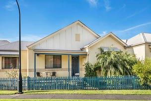 13 North Terrace, Dapto, NSW 2530