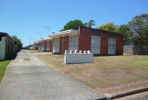 Unit 5/21 Betts Street, East Kempsey, NSW 2440