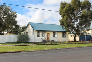 93 South Avenue, Bordertown, SA 5268