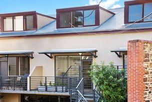 15/14 Dequetteville Terrace, Kent Town, SA 5067