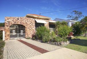 63 STRATA AVENUE, Barrack Heights, NSW 2528